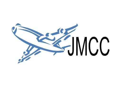 Contest Entry #                                        219                                      for                                         Logo Design for JMCC Engineering and Trraining Services
