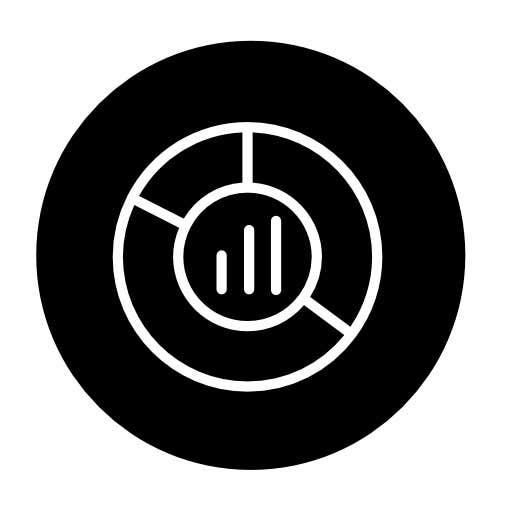 Penyertaan Peraduan #                                        4                                      untuk                                         Design a Logo -- 2