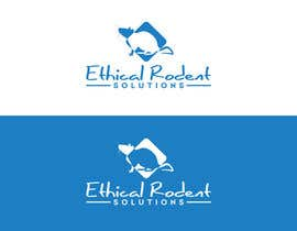 eddesignswork tarafından Aspiring ethical company requires you to design a logo için no 22
