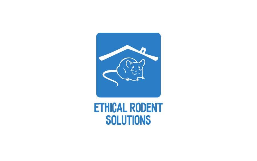 Contest Entry #                                        20                                      for                                         Aspiring ethical company requires you to design a logo