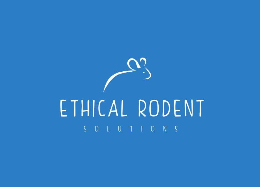 Contest Entry #                                        15                                      for                                         Aspiring ethical company requires you to design a logo