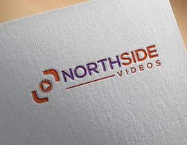 Nro 27 kilpailuun Great Business Needs You To Design a Great Logo! käyttäjältä iceasin