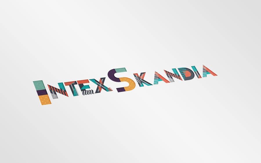 Participación en el concurso Nro.                                        226                                      para                                         Design our new logo - fashion