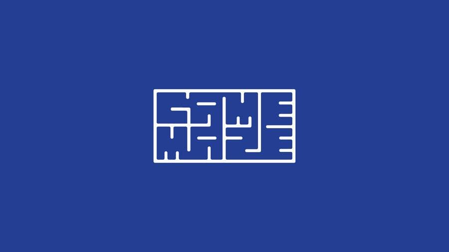 Contest Entry #                                        5                                      for                                         Design a Logo