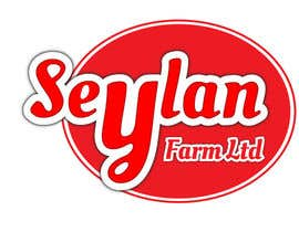#4 for Logo Design for Seylan Farm Ltd by RigelDevelopers