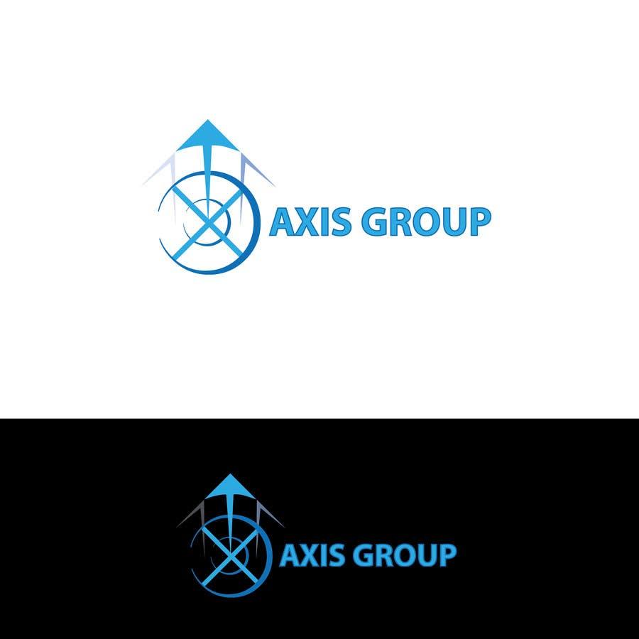 Participación en el concurso Nro.                                        21                                      para                                         Corporate Logo Design