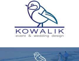 #4 for Zaprojektuj logo by Ewelinkaa0