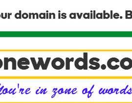 contractA tarafından Find my website a name and tagline için no 60