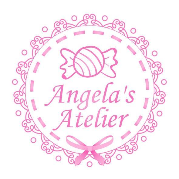 Participación en el concurso Nro.                                        22                                      para                                         Angela's Atelier