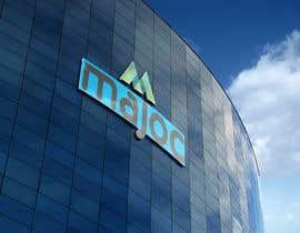 Nro 29 kilpailuun Design a nice Logo käyttäjältä Nazmul023