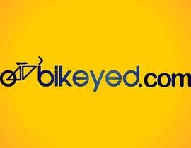 #21 cho Design a Logo for bikeyed.com bởi bennor