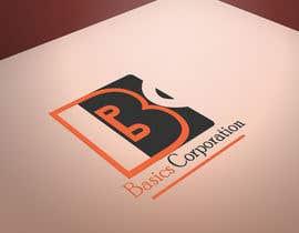 #7 para Disegnare un Logo / Design a Logo por daliaahmed2