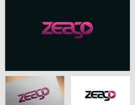 #103 for Design a Logo by lahoretouch