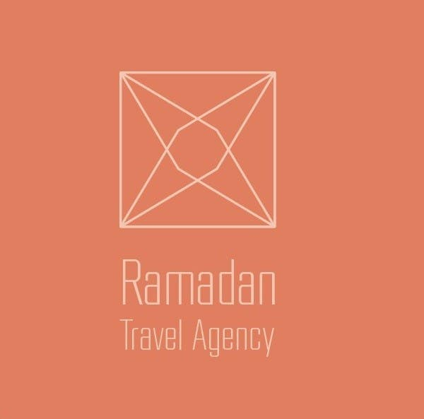 Contest Entry #                                        7                                      for                                         Travel agency design.