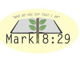 wendyblackwell tarafından Design a Logo için no 3