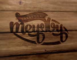 #92 for Meydby logo by markmael