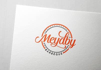 aliciavector tarafından Meydby logo için no 58