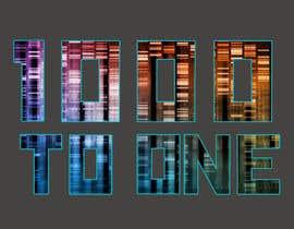 #28 for DNA  Logo Design by heshamelerean