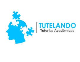 #42 for Diseño de logo tutorias academas by gerardoargenis