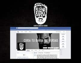 Nro 10 kilpailuun Diseñar Logotipo e Imagen de Marca (Branding) käyttäjältä guillendesign