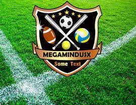Nro 5 kilpailuun Sports logo käyttäjältä satbaldev