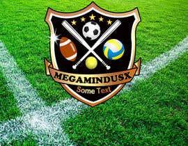 Nro 8 kilpailuun Sports logo käyttäjältä satbaldev