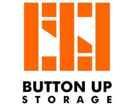 #1 para Design a Logo for Storage facility (2 of 2) por afronorana