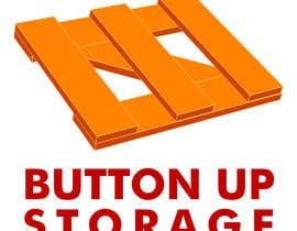 #5 para Design a Logo for Storage facility (2 of 2) por afronorana