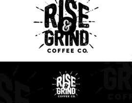 Ruxi91 tarafından Design a Logo for my Coffee Brand için no 368