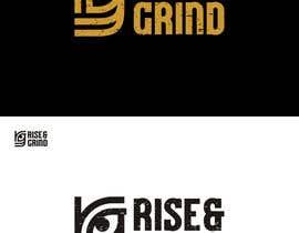 ura tarafından Design a Logo for my Coffee Brand için no 310