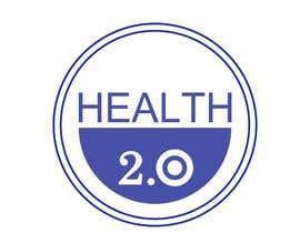 Nro 108 kilpailuun Logo Design Image for Health Company käyttäjältä shuvadipsana
