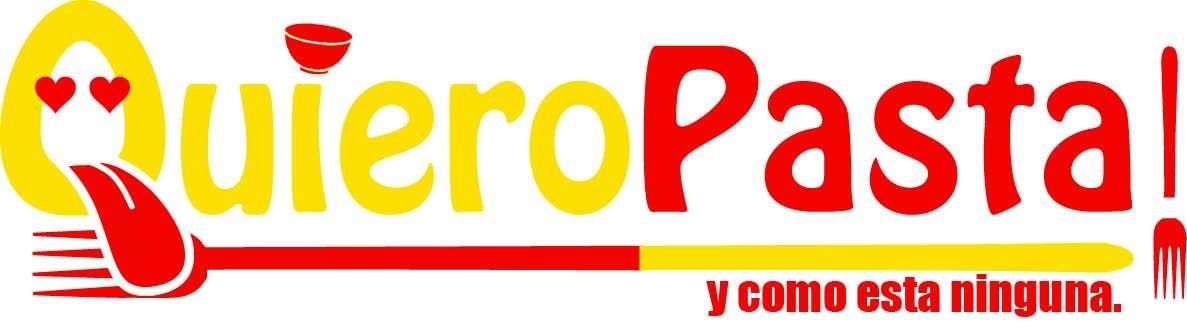ผลงานการประกวด #                                        20                                      สำหรับ                                         Design a Logo (first project)