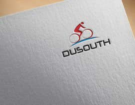 #11 for Design a Logo for a Duathlon Sporting Event by ameerakbar