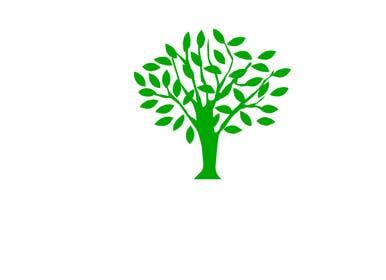 fuadDS tarafından Design a simple Logo için no 6