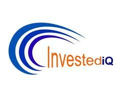 #20 for Design a Logo for InvestediQ by Benno91