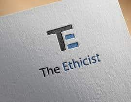 Nro 49 kilpailuun Design a Logo käyttäjältä rahelpaldph
