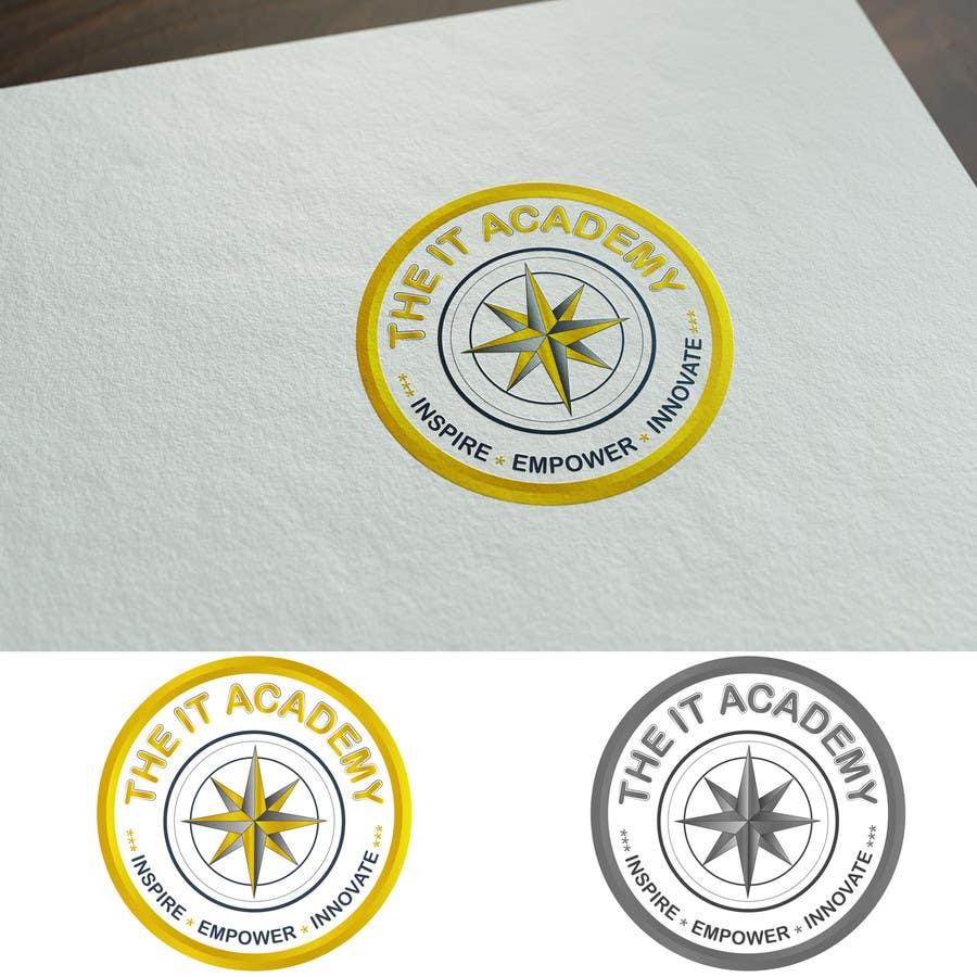 Inscrição nº                                         60                                      do Concurso para                                         Design a Logo