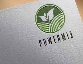 #24 สำหรับ Logo design new product โดย ounshahos6