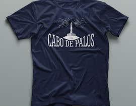 #57 for T-shirt Design by SlavIK1991