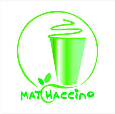 #30 for Design a Logo for a new product by call2CP