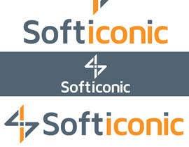 #86 for Logo Design by useffbdr