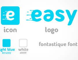 HamdiRejeb tarafından Logo APP and Brand Colours için no 20