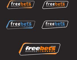 #21 para Design a Logo for Gambling site por BBdesignstudio