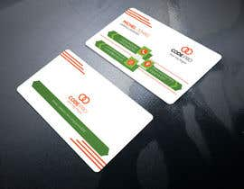 #20 for Design some Business Cards- Study Heights by sujan18
