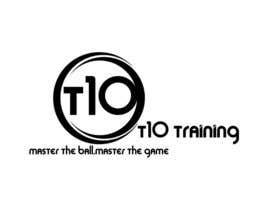 Nro 6 kilpailuun design a channel art banner for youtube page incorporating company T10 logo käyttäjältä hanifbabu84