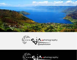#73 para Develop a logo and watermark for photographer de Astri87