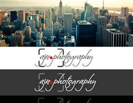 #81 para Develop a logo and watermark for photographer de viannie