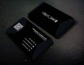 #2 para Design Business Cards & Letter Head por Adnanjoy