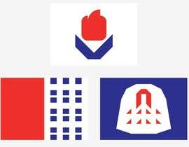#27 para 3 Logos for Polish community website por farkasbenj