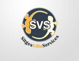 Nro 75 kilpailuun Design a Logo käyttäjältä Cyosel